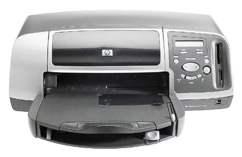 cartouche hp photosmart 7350v pour imprimante jet d 39 encre hp. Black Bedroom Furniture Sets. Home Design Ideas