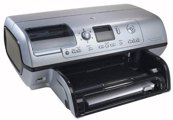 cartouche hp photosmart 8150 pour imprimante jet d 39 encre hp. Black Bedroom Furniture Sets. Home Design Ideas