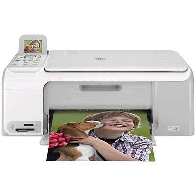 Photosmart C4100
