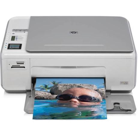 Photosmart C4280
