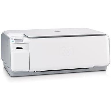 cartouche hp photosmart c4400 pour imprimante jet d 39 encre hp. Black Bedroom Furniture Sets. Home Design Ideas