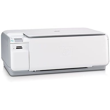 Photosmart C4400