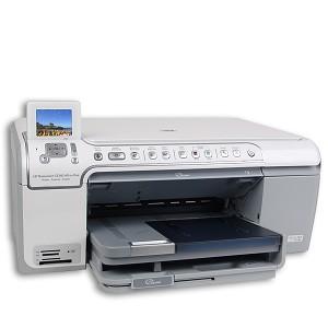 cartouche hp photosmart c5240 pour imprimante jet d 39 encre hp. Black Bedroom Furniture Sets. Home Design Ideas