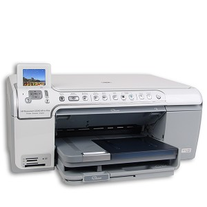 Photosmart C5240