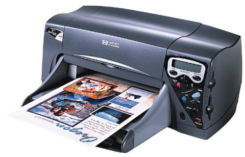 Photosmart P1000