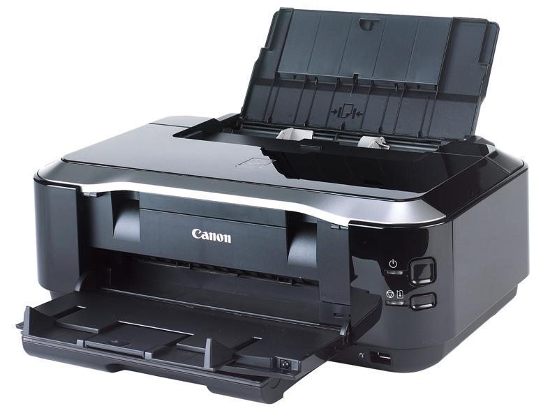 cartouche canon pixma ip3600 pour imprimante jet d 39 encre canon. Black Bedroom Furniture Sets. Home Design Ideas