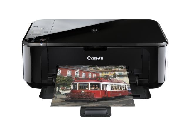 cartouche canon pixma mg3100 pour imprimante jet d 39 encre canon. Black Bedroom Furniture Sets. Home Design Ideas