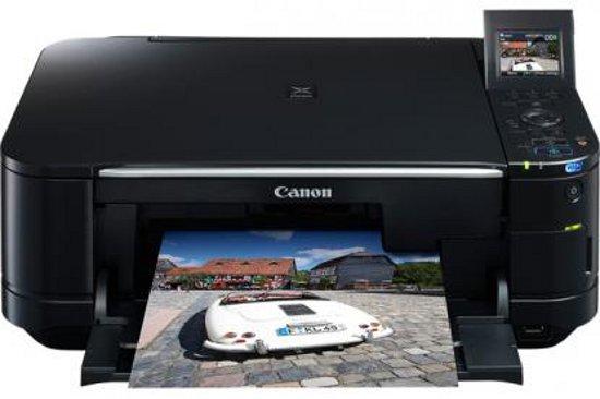 cartouche canon pixma mg5250 pour imprimante jet d 39 encre canon. Black Bedroom Furniture Sets. Home Design Ideas