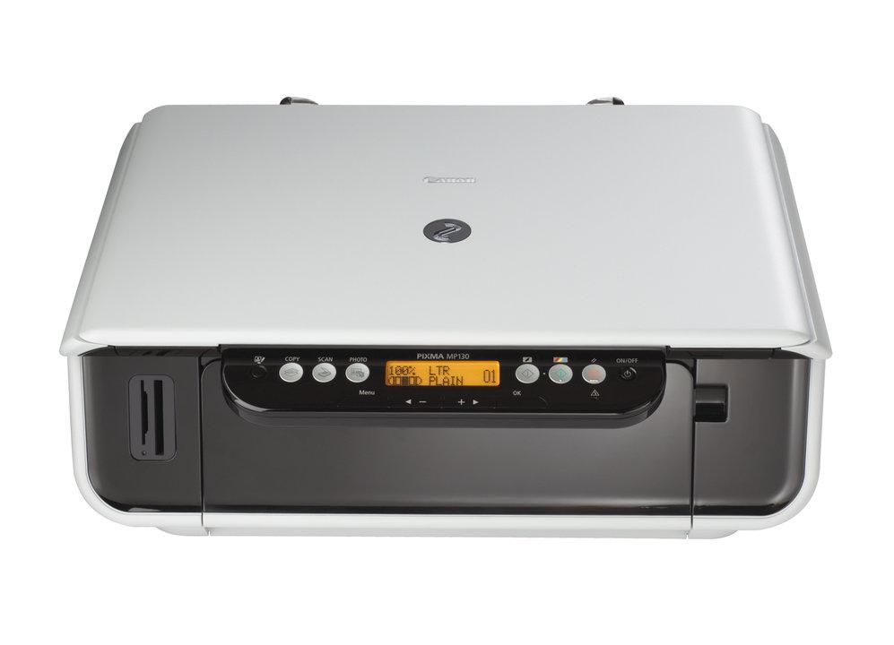 Pixma MP110