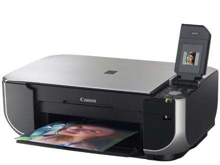 cartouche canon pixma mp470 pour imprimante jet d 39 encre canon. Black Bedroom Furniture Sets. Home Design Ideas