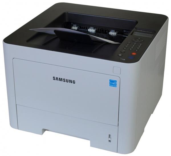 SL-M4025ND