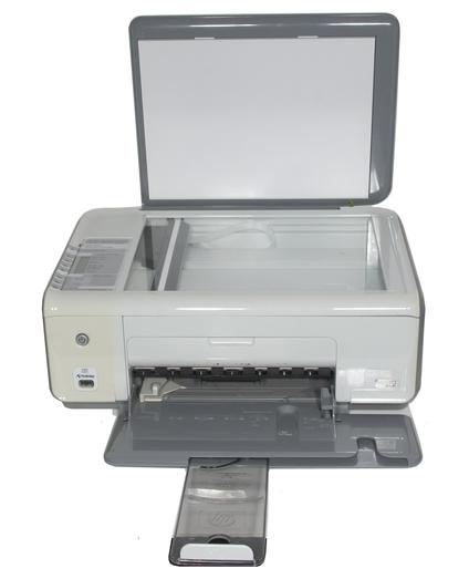 PSC 1510S