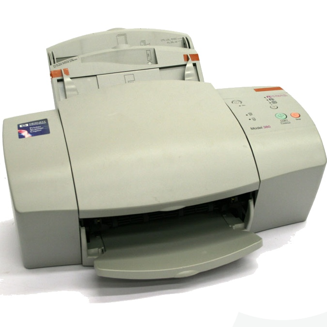 PSC 370