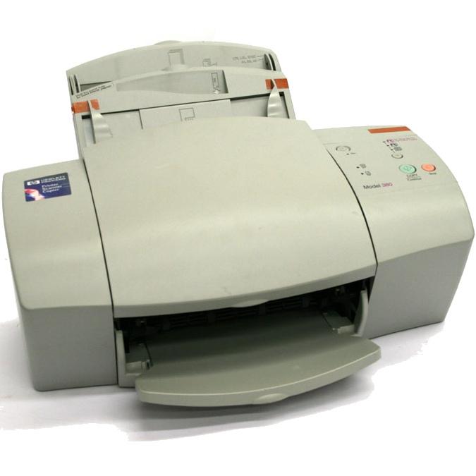 PSC 380