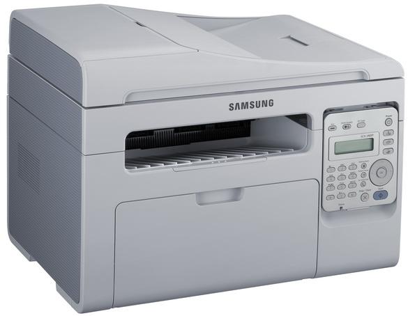 SCX 3400F