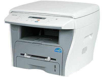 SCX 4016