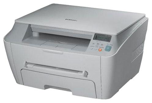 SCX 4100