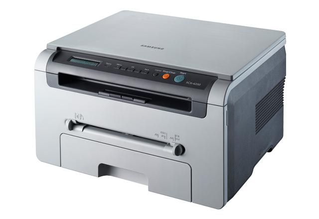 SCX 4200