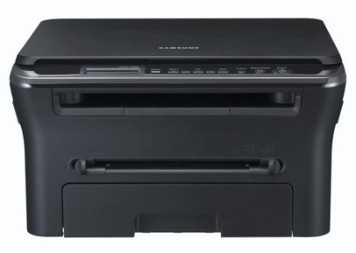 SCX 4400
