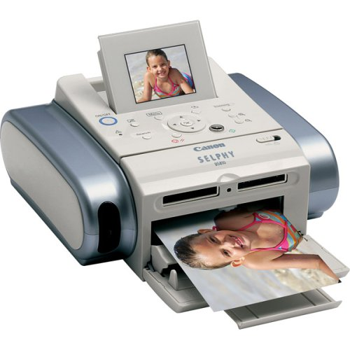 Selphy DS810