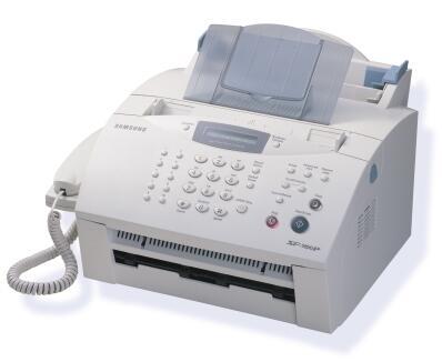 SF 5100P