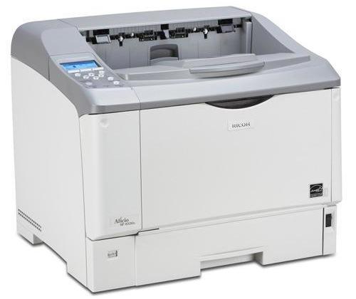 Aficio SP 6330