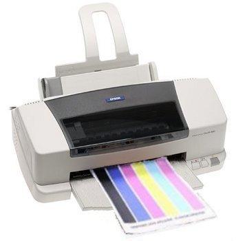 Stylus Color 880I