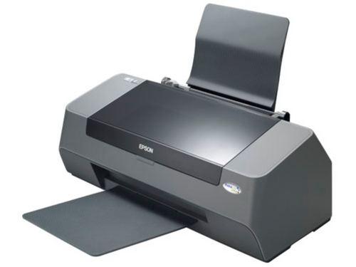 cartouche epson stylus d78 pour imprimante jet d 39 encre epson. Black Bedroom Furniture Sets. Home Design Ideas