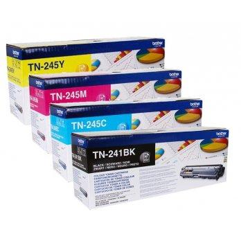 TN-245