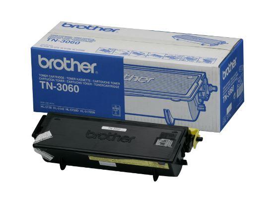 TN-3060
