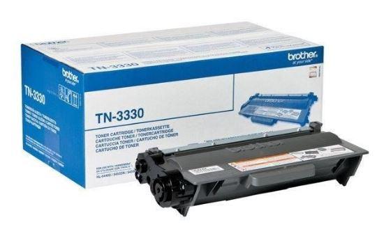 TN-3330