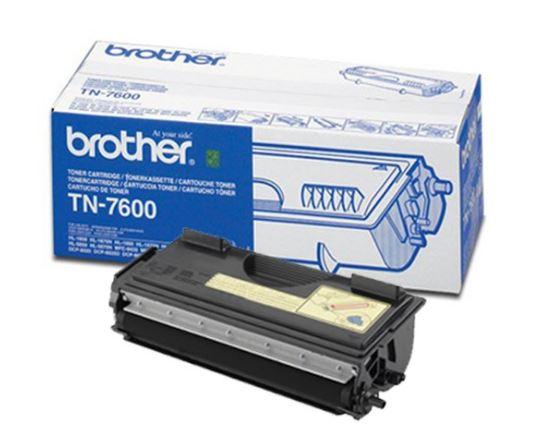 TN-7600