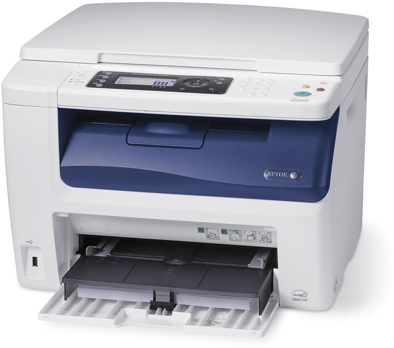 Workcentre 6025V/BI