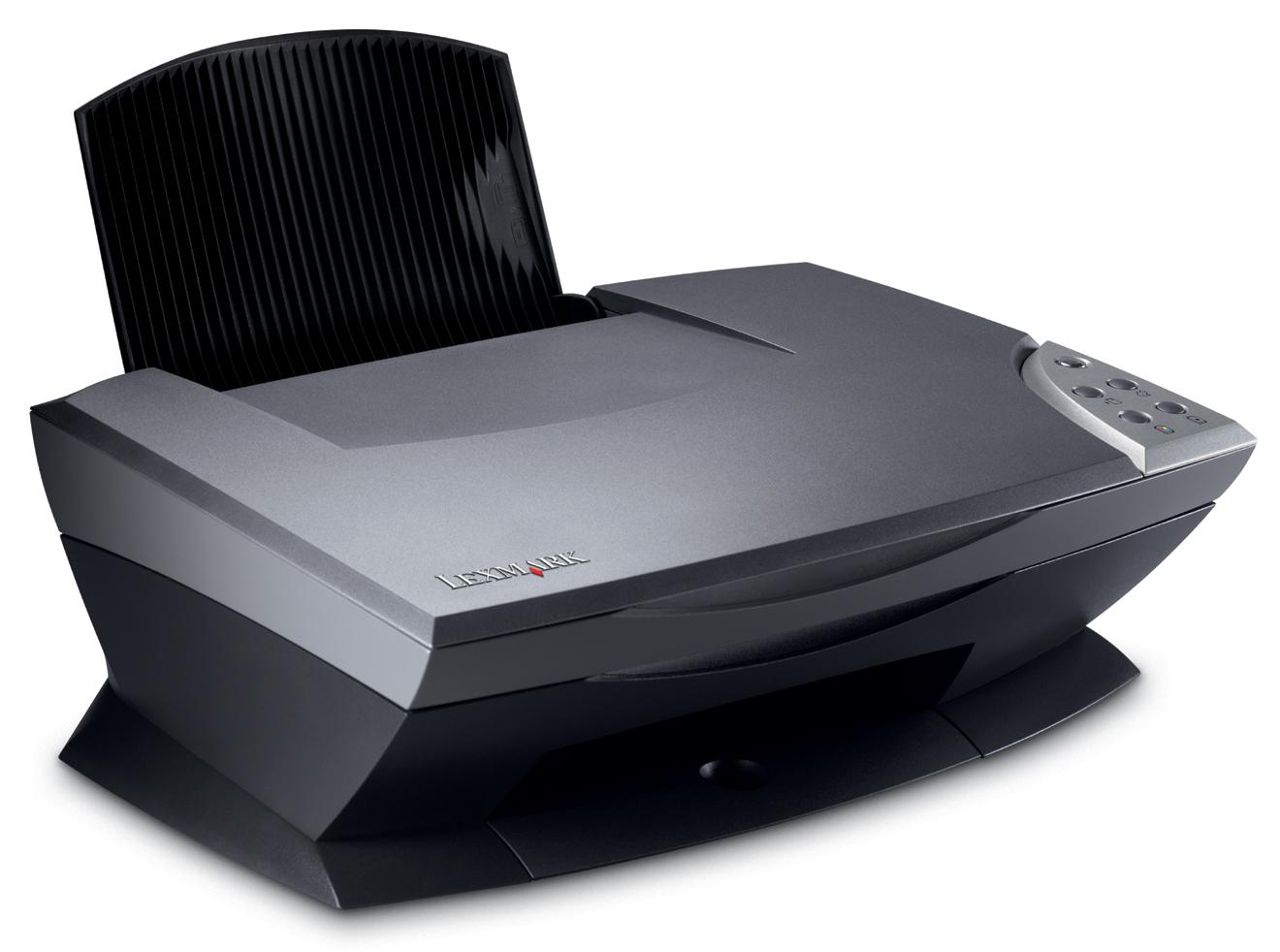 X1100