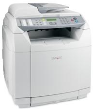 X500N