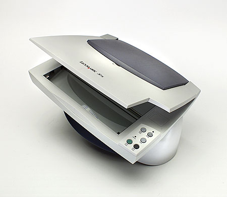 X75 Printrio
