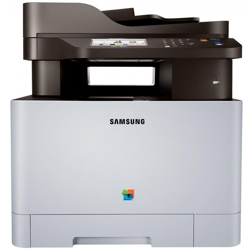 Xpress SL-C1860FW