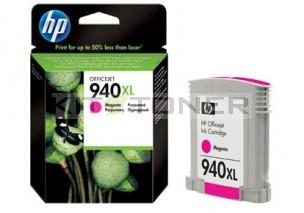 Cartouche HP 940