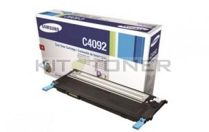 Toner Samsung C4092
