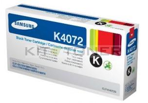 Toner Samsung K4072