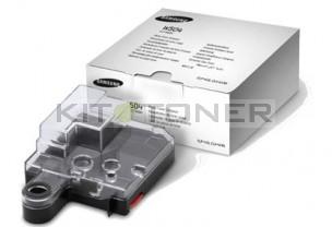 Samsung CLTW504
