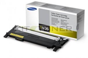 Toner Samsung Y406<