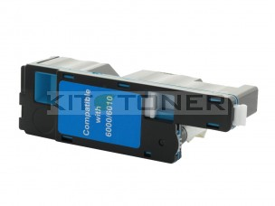 Toner Xerox 106R01627