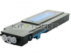 Toner Xerox 106R02229