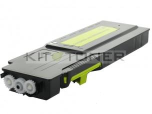 Toner Xerox 106R02231