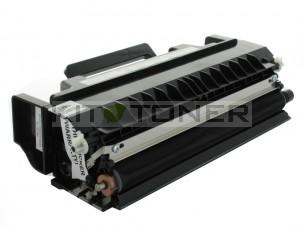 Toner Lexmark E250A11E