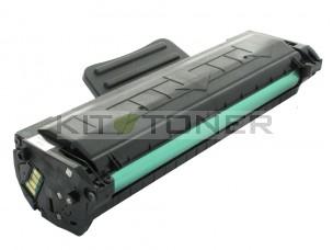 Toner Samsung 1042