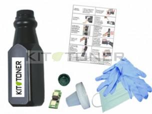 Samsung MLTD1082S - Kit de recharge toner compatible