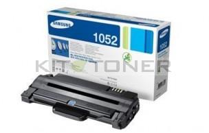 Toner Samsung 1052L