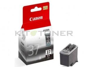 Cartouche encre Canon PG37